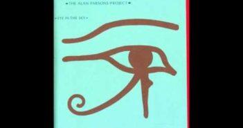 Sirius letras - baixar - vídeo The Alan Parsons Project