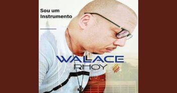Sou Um Instrumento letras - baixar - vídeo Wallace Rhoy
