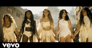 That's My Girl letras - baixar - vídeo Fifth Harmony