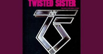 The Kids Are Back letras - baixar - vídeo Twisted Sister