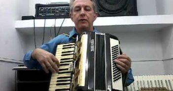 Tríplice Amém letras - baixar - vídeo Harpa Cristã