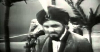 Wooly Bully letras - baixar - vídeo Sam The Sham and The Pharaohs