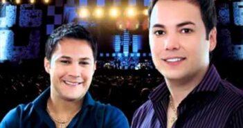 Abelha (com João Bosco e Vinícius) com letras - baixar - vídeo