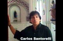 Ave Maria de Schubert com letras - baixar - vídeo