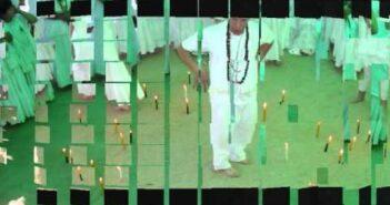 Bahia Ô Africa! com letras - baixar - vídeo