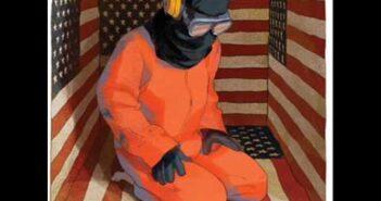 Base de Guantánamo com letras - baixar - vídeo