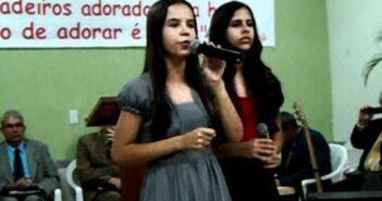 Bom Jesus do Itabapoana - RJ com letras - baixar - vídeo