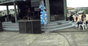 Cachoeirinha - RS com letras - baixar - vídeo