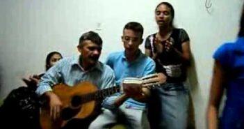 Campos Gerais - MG com letras - baixar - vídeo