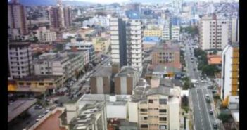 Campos Novos - SC com letras - baixar - vídeo