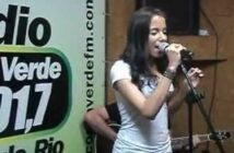Can't Take My Eyes Off You (Cover) com letras - baixar - vídeo