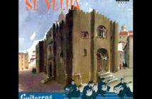 Coimbra com letras - baixar - vídeo