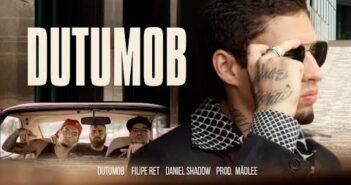 D.U.T.U.M.O.B com letras - baixar - vídeo