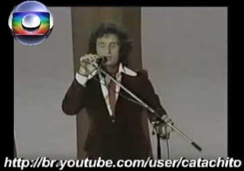 El Dia Que Me Quieras com letras - baixar - vídeo