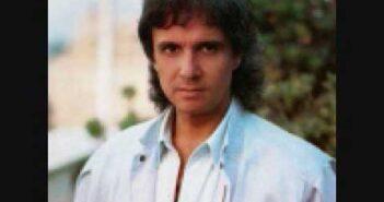 Eu Sem Você (1986) com letras - baixar - vídeo