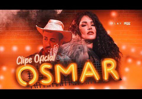 Flay - Osmar (Participação especial Carlinhos Maia) com letras - baixar - vídeo