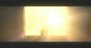 Guaíra - SP com letras - baixar - vídeo