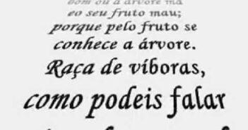 Guarapuava - PR com letras - baixar - vídeo