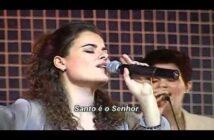 Hiney Ma Tov (Quão Bom) com letras - baixar - vídeo