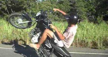 Itororó - BA com letras - baixar - vídeo