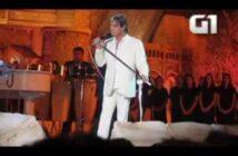Jerusalém de Ouro (Yerushalayim Shel Zahav) com letras - baixar - vídeo