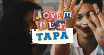Jovemdex - Tapa ;) (Vídeo Oficial) com letras - baixar - vídeo