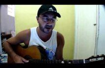 Madrugada E Amor com letras - baixar - vídeo