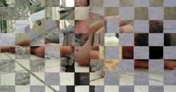 Mãe Do Céu Morena com letras - baixar - vídeo