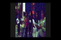 Ministério de Salvação com letras - baixar - vídeo