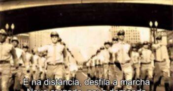 Pereira Barreto - SP com letras - baixar - vídeo