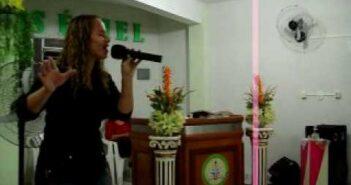 Pindamonhangaba - Sp com letras - baixar - vídeo