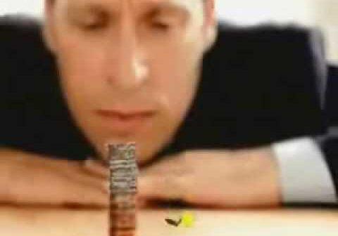 Por Um Pedaço de Pão com letras - baixar - vídeo