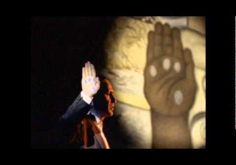 Recuerdos de Ypacarai com letras - baixar - vídeo