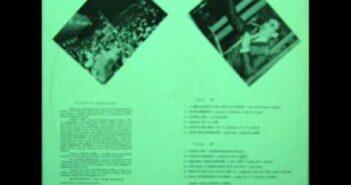 Santos - Sp com letras - baixar - vídeo