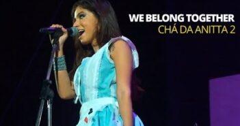 We Belong Together com letras - baixar - vídeo
