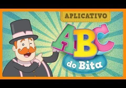 ABC do Bita com letras - baixar - vídeo