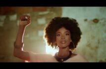 Africana com letras - baixar - vídeo