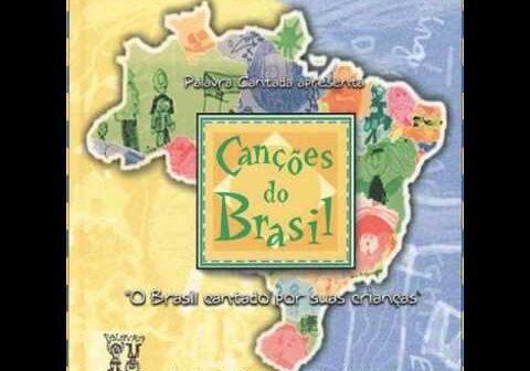 Sinhá Marreca - Paraná com letras - baixar - vídeo