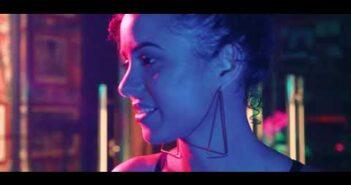 Vibe - ft Chelsea dinorath x Teo no beat com letras - baixar - vídeo