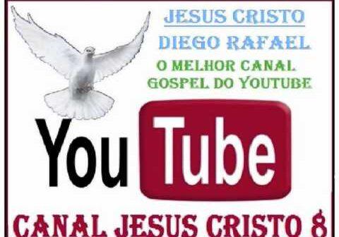 Cristo Está Comigo com letras - baixar - vídeo