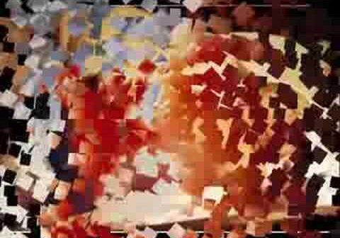 Debaixo D'agua com letras - baixar - vídeo