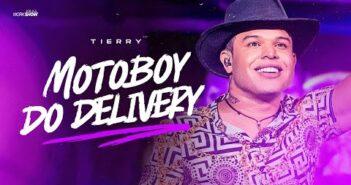 Moto Boy do Delivery com letras - baixar - vídeo