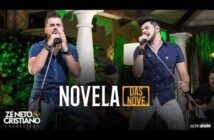 Novela Das Nove com letras - baixar - vídeo
