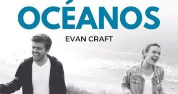 Oceans (Where Feet May Fail) com letras - baixar - vídeo