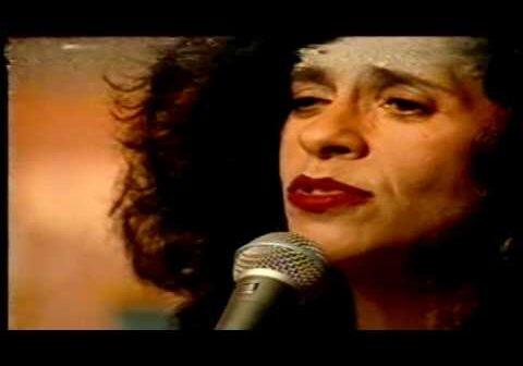Saudade da Bahia com letras - baixar - vídeo