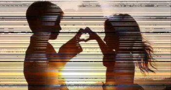 Unidos No Amor de Deus com letras - baixar - vídeo