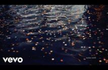 the 1 com letras - baixar - vídeo