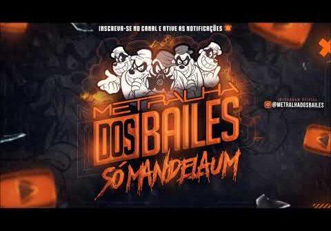 AI CALICA QUER DA PROS AMIGUINHO DA BOCA - MC Cyclope (DJ F7 e DJ Pedrinho Da ZL)