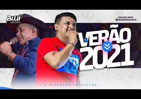 ANDERSON CANTOR 2021 E O VEI DA PISADINHA - MÚSICAS NOVAS (REPERTÓRIO NOVO) PISEIRO DEZEMBRO 2020