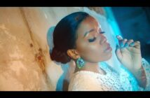 Anna Joyce - Puro (Official Music Video)